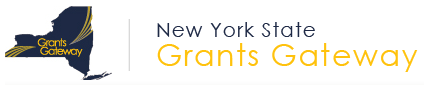 GrantsGatewayConsolidatedFundingApplication